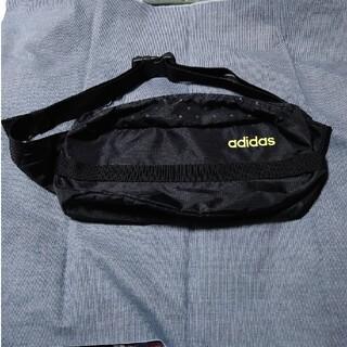 アディダス(adidas)のadidas ボディバッグ(ボディーバッグ)