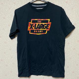 XLARGE - X-LARGE  Tシャツ