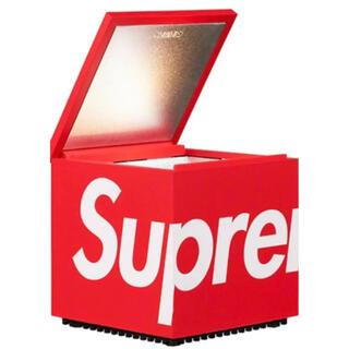 シュプリーム(Supreme)のSupreme Cini&Nils Cuboluce Table Lamp(その他)