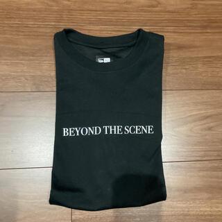 ボウダンショウネンダン(防弾少年団(BTS))のBTS✖️ニューエラ(Tシャツ(半袖/袖なし))