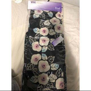 浴衣 新品 定価29000(浴衣)
