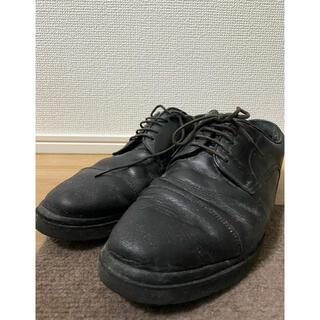ドクターマーチン(Dr.Martens)のVintage   カジュアル靴(ドレス/ビジネス)