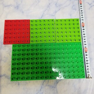 アンパンマン(アンパンマン)のブロックラボ(積み木/ブロック)