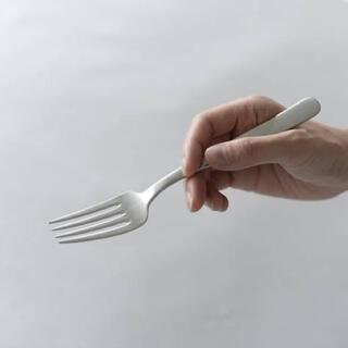 カイボイスン(Kay Bojesen)のカイボイスン デザートフォーク(カトラリー/箸)