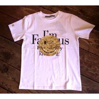 スコットクラブ(SCOT CLUB)のトラノイ Tシャツ(Tシャツ(半袖/袖なし))