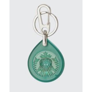 Starbucks Coffee - スタバ ビームス  タッチザドリップ グリーン スターバックス ビームス