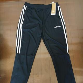 adidas - adidas セレーノ19 トレーニング パンツ Lサイズ FM7578