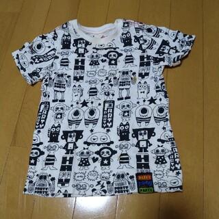 パーティーパーティー(PARTYPARTY)のおまけ☆パーティパーティー Tシャツ (Tシャツ/カットソー)