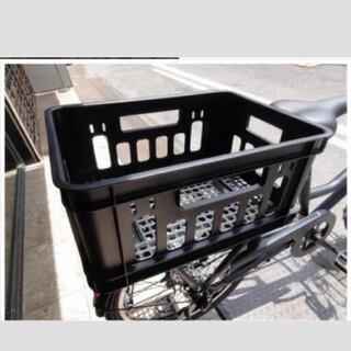 ブリヂストン(BRIDGESTONE)の新品未使用 トートボックス バスケット(パーツ)