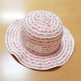 coeur a coeur - クーラクール 帽子