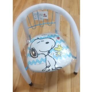 ☆新品未使用品☆スヌーピー ベビーチェア (座椅子)