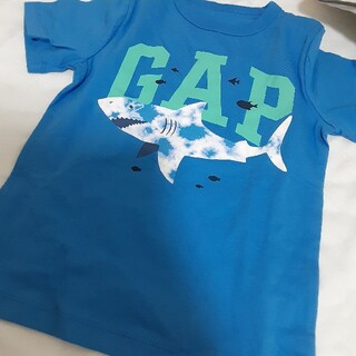 babyGAP - Tシャツ