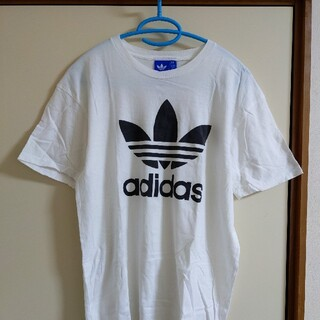 adidas - 【送料込み】アディダスTシャツ