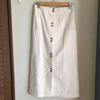 heather - タイトスカート