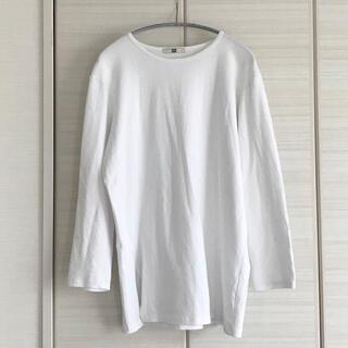 TODAYFUL - Lavish Gate 長袖 ロング Tシャツ