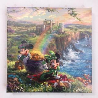 ディズニー(Disney)の【がーら様専用②】(絵画/タペストリー)