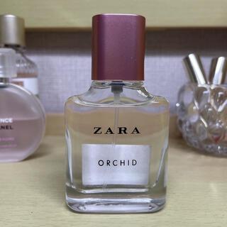 ザラ(ZARA)のZARA  香水(香水(女性用))