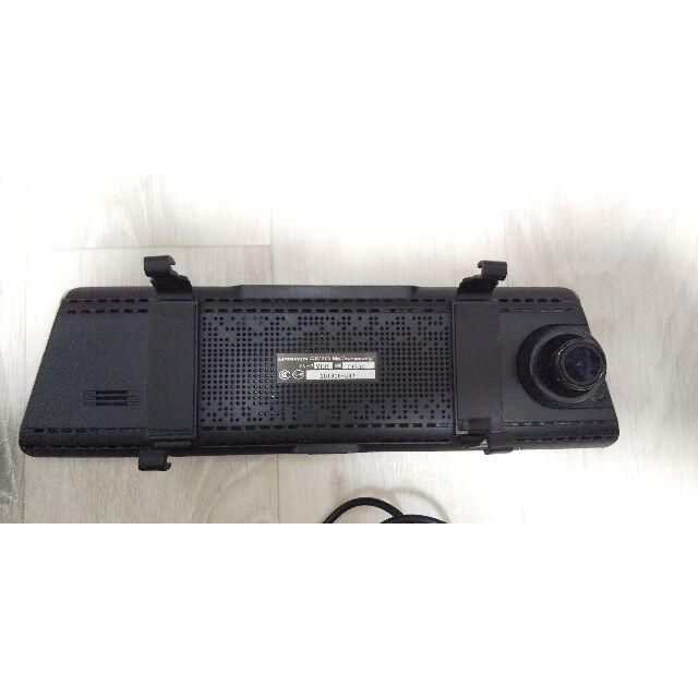 MAXWIN MDR-C002 前後録画 ミラー型ドライブレコーダー 自動車/バイクの自動車(セキュリティ)の商品写真