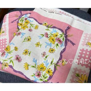 パセリちゃん専用♡(Tシャツ(半袖/袖なし))