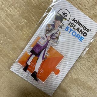 Johnny's - はぴ様専用出品 高橋恭平 アクスタ