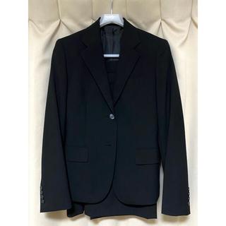 アオヤマ(青山)のI.M.G.N 洋服の青山 スーツ セットアップ 9号(スーツ)