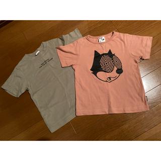 ジーユー(GU)のGU FELIXコラボ入り Tシャツまとめ売り(Tシャツ/カットソー)