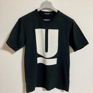 UNDERCOVER - アンダーカバー UNDER COVER Tシャツ Lサイズ