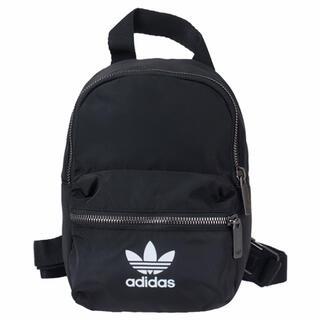 アディダス(adidas)のadidas ミニリュック 新品未使用 アディダス(リュック/バックパック)