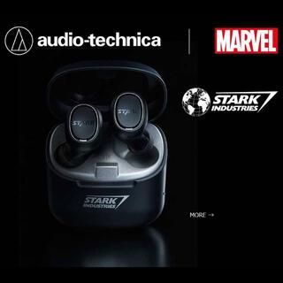 audio-technica - ATH-CK3TW SI