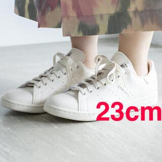 IENA - IENA スタンスミス 23cm