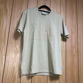 ジムマスター(GYM MASTER)のgym master Tシャツ(Tシャツ/カットソー(七分/長袖))