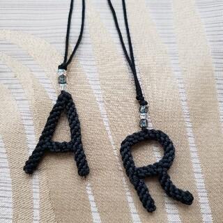 アルバローザ(ALBA ROSA)のアルバローザ ネックレス(ネックレス)