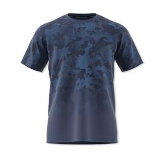 アディダス(adidas)のバドミントン ゲームシャツ adidas ユニセックス(バドミントン)