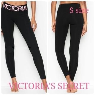 Victoria's Secret - 【美品】VICTORIA'S SECRET スポーツレギンス/ヨガパンツ