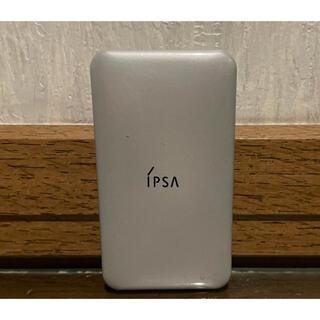 イプサ(IPSA)のIPSA イプサ クリエイティブコンシーラー EX(コンシーラー)