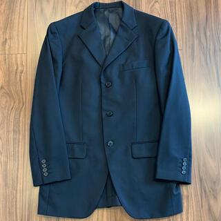 アオヤマ(青山)の洋服の青山 3釦 スーツ セットアップ(セットアップ)