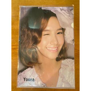 ショウジョジダイ(少女時代)の少女時代 ファイル(K-POP/アジア)