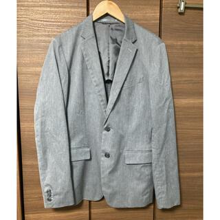 BEAMS - ビームス テーラードジャケット メンズ スーツ
