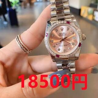 ROLEX - ROLEX ロレックス レディース 腕時計