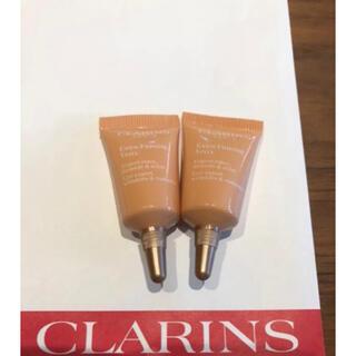CLARINS - ■新品■ファーミングEXアイセラム SP セット CLARINS クラランス