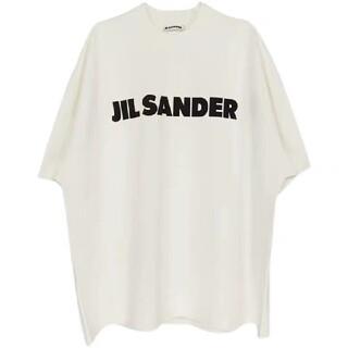 Jil Sander - JIL SANDER20ss Tシャツ