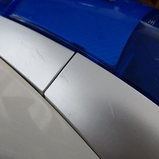 東芝(トウシバ)の掃除機 東芝 VC-CY8E スマホ/家電/カメラの生活家電(掃除機)の商品写真