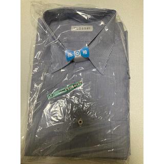 シマムラ(しまむら)のCLOSSHI カッターシャツ 長袖 LLサイズ(シャツ)