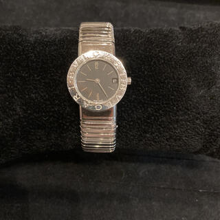 BVLGARI - ブルガリ レディース腕時計