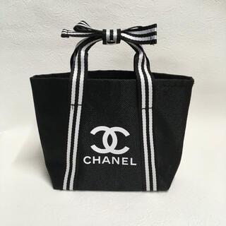 CHANEL - Ribonbag シャネル