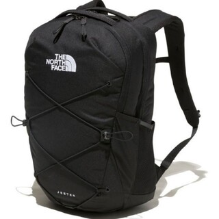 THE NORTH FACE - The North Face バックパック Jester