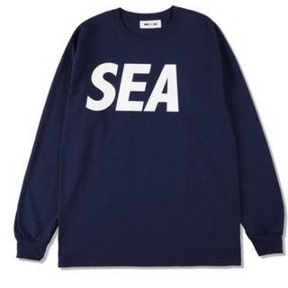 SEA - ウィンダンシー Wind And Sea