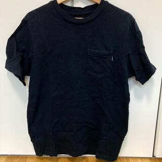 Supreme - シュプリーム スモールロゴ Tシャツ US Sサイズ 日本M相当 黒