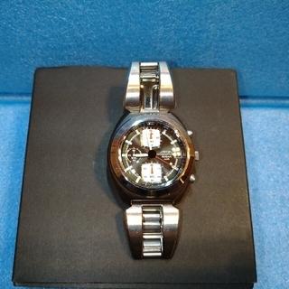 アルバ(ALBA)のALBA セイコー AKA クロノグラフ(腕時計(アナログ))