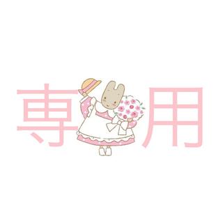 【美品】デンキバリブラシ 電気バリブラシ 美顔器